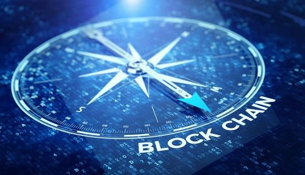 Device Authority announces new Blockchain security solution
