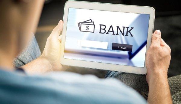 Kaspersky Lab detected the rise of mobile banker Asacub