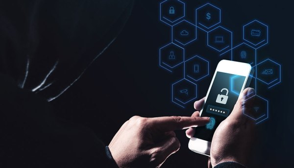 BlackBerry and Israeli cybersecurity company partner to mitigate threats