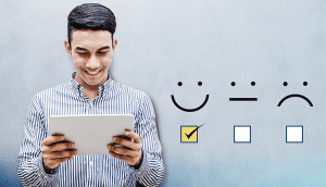 IMImobile offers solution to help clients connect better with customers