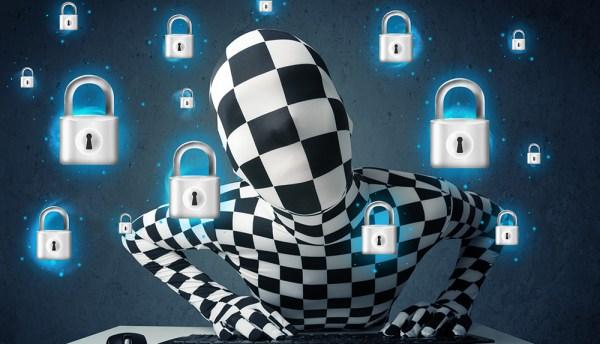 Alert Logic report reveals new cyberattack research