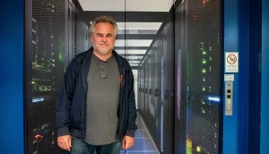Kaspersky Lab starts data processing for European users in Zurich