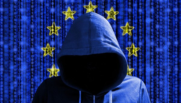 Eurosmart welcomes proposal to boost EU cybersecurity industry