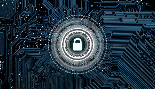 Research unveils corporate losses associated with IoT security