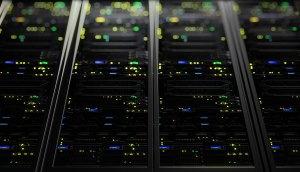 Siemon to showcase portfolio of advanced data centre solutions in Paris