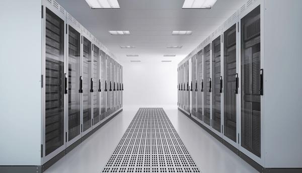 DigiPlex takes lead in world's coolest data centre market