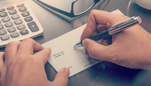 Deutsche Bank and HCL partner to transform cheque processing operations