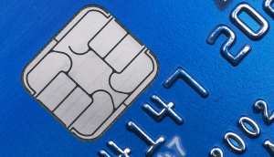 Wirecard and Mastercard extend global card issuance
