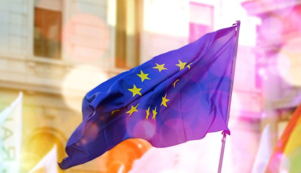 European Commission approves T-Mobile NL's acquisition of Tele2 NL