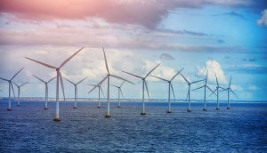 Siemens Gamesa to supply SeaMade offshore wind power project in Belgium