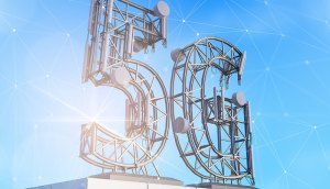 Telenor Group launches the first 5G pilot in Scandanavia