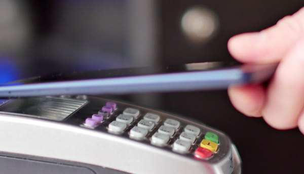 Apple Pay coming to boon's customers in Germany
