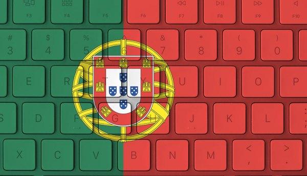 Siemens Portugal invests 20 million euros in digitisation by 2020