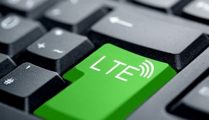 Steveco embraces Port 4.0 with private LTE solution from Nokia