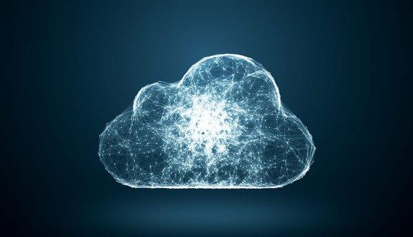 Fastest multi-model database on Intel Optane DC persistent memory delivered