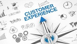Nokia's SOC powers Telefónica UK's customer-centric operations