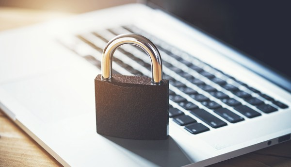 Data Privacy Day: Three trends shaping the privacy debate in 2019