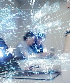 Sabio extends workforce optimisation capability with Callware