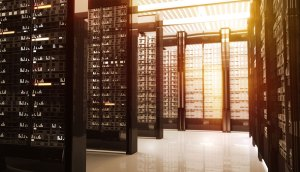 Echoworx expands EU reach with new German data centre