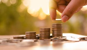 UK FinTech MarketInvoice secures £56m in equity and debt funding