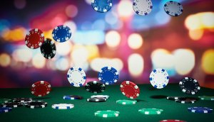 Scale Computing provides Genting Casinos with scalable infrastructure