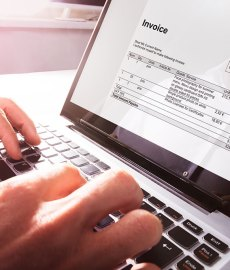 Direct Commerce platform enables eInvoicing with Italian Government