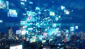 Research project utilises Red Hat solution for intelligent data sharing