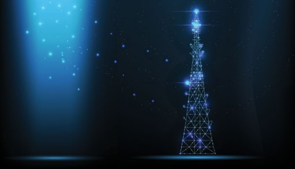 Nexign affirms importance of digital partnerships in telecom market