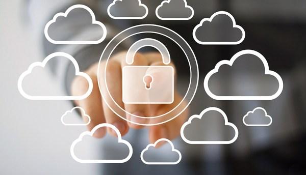 Qualys releases Global IT Asset Inventory (AI) Cloud App