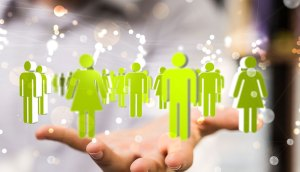 'Top Employer' seeks top talent via social media platform, Tinder