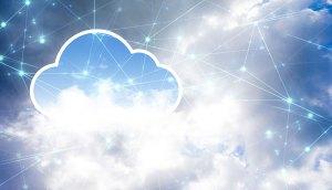 GTT recognised in the Gartner Magic Quadrant for network services