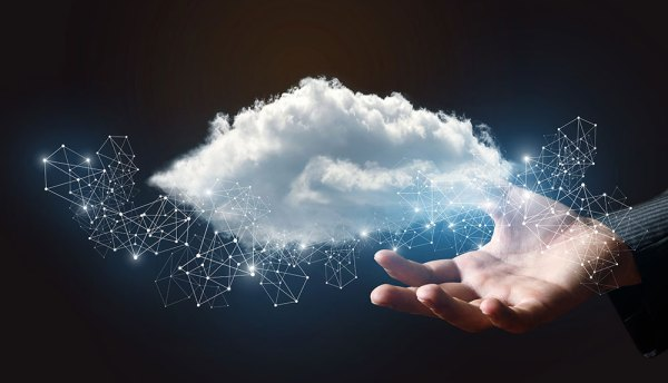 Study highlights enterprise need for cloud automation solutions