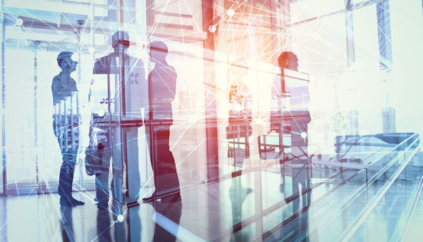 How CIOs should be getting to grips with technology