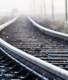 Abloy attempts to modernise access management in rail industry
