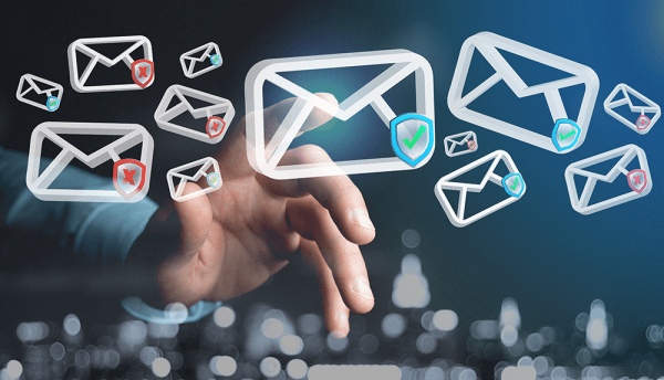 FireEye Secure Email Gateway protects against evolving threat landscape