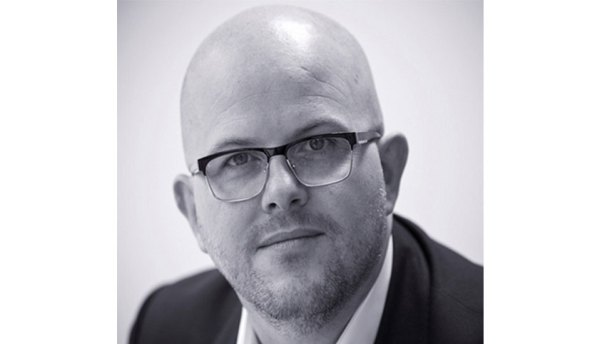 Get To Know: Huw Owen, Head of EMEA and APJ at Couchbase