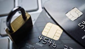 Attackers can access personal data and information in every online bank
