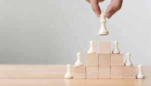 EkkoSense recruits senior data centre business development leader