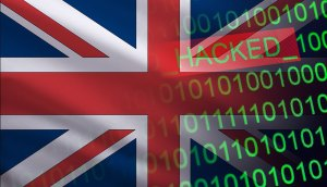Experts respond to alleged Iranian cyberattacks on UK infrastructure
