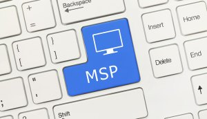 MSP improves visibility, scalability and control at low cost