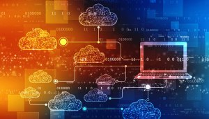 The secret to reducing cloud costs – cryptography