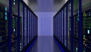 CIO discusses factors driving global co-location data centre market