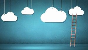 Aqua Security closes US$62 million in funding to cement cloud leadership