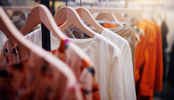 Wirecard wins high-fashion brand as new customer for digital payments