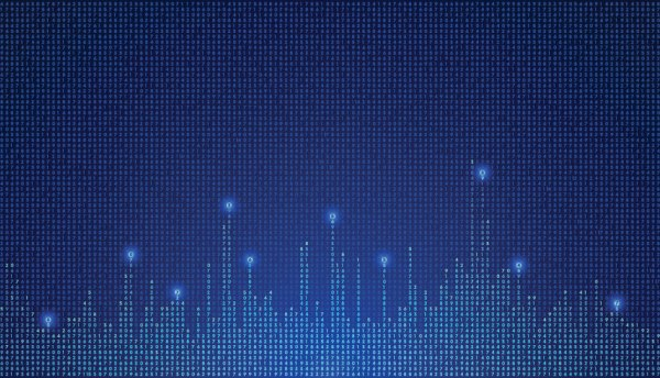How culture can enable firms to be successful in adopting a data-driven approach