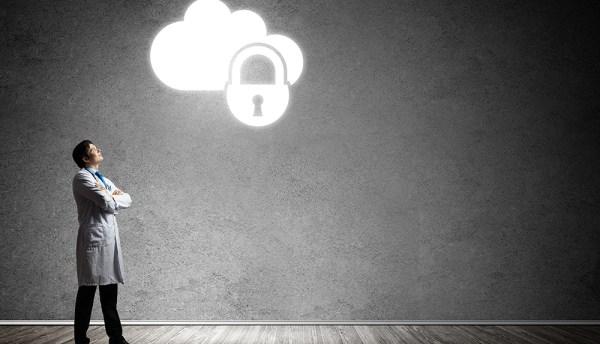 Infoblox reveals top cybersecurity challenges in healthcare