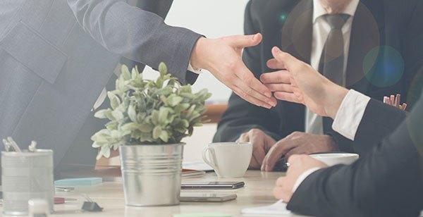 Expert discusses Grant Thornton and Exabeam partnership