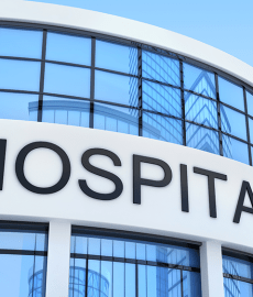 Dutch Deventer Hospital selects Sectra as its imaging IT vendor