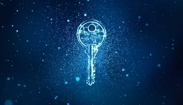 Pulse Secure releases 'State of Enterprise Secure Access' report