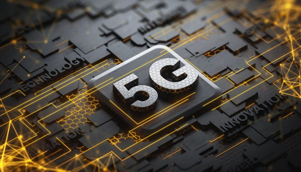 Ireland's National 5G Test Centre opens at Maynooth University